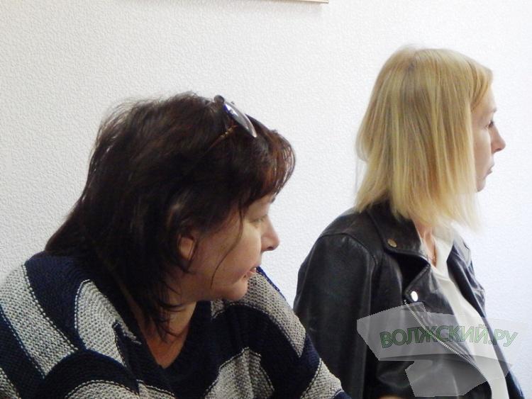Мэрии не удастся избежать наказания от УФАС за отмену маршрутов