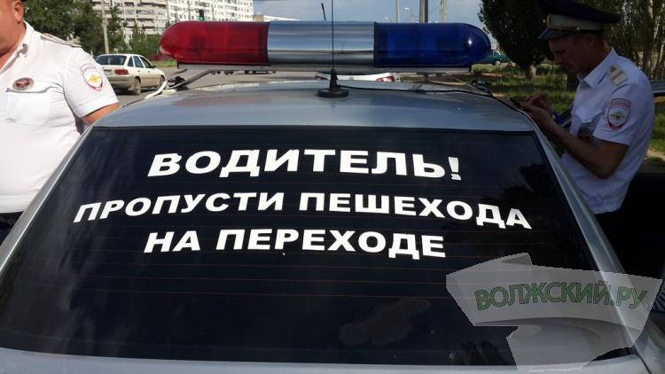 Ржавчина, лом и недовольные пассажиры: в Волжском проверили маршрутки