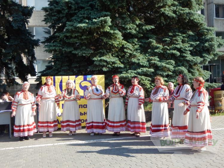 В День России для волжан приготовили квест, флешмоб и 12 миллионов рублей