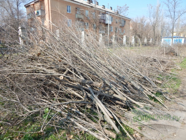 В «старом» парке поселились герои сказок из Екатеринбурга