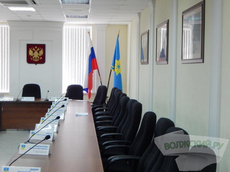 В Волжском принят новый порядок избрания главы города