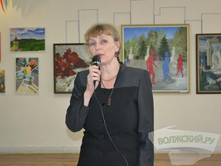 В Волжском стартовал масштабный краеведческий проект