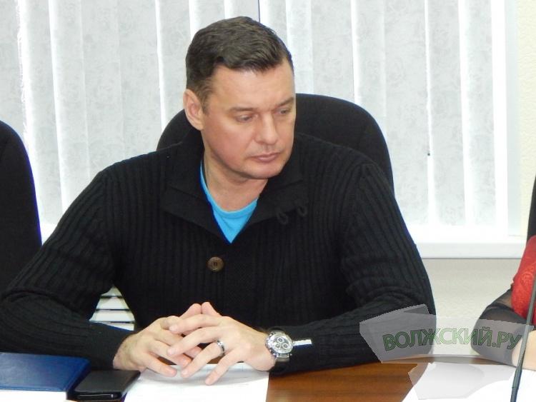 В Волжском среда станет «доступнее» на 2 миллиона рублей