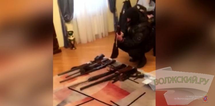 Волжанин выманил у знакомого коммерсанта 45 миллионов рублей на взятки