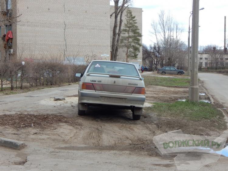 Адрес в москве 148 поликлиники с