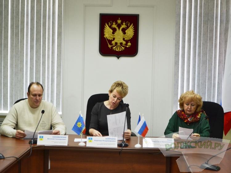 сайте ксения шубенкова волжский фото пост откуда
