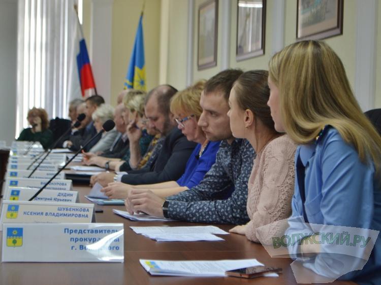 Ксения шубенкова волжский фото