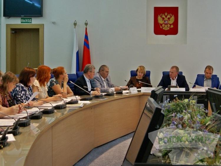 Новости гибдд по новосибирской области