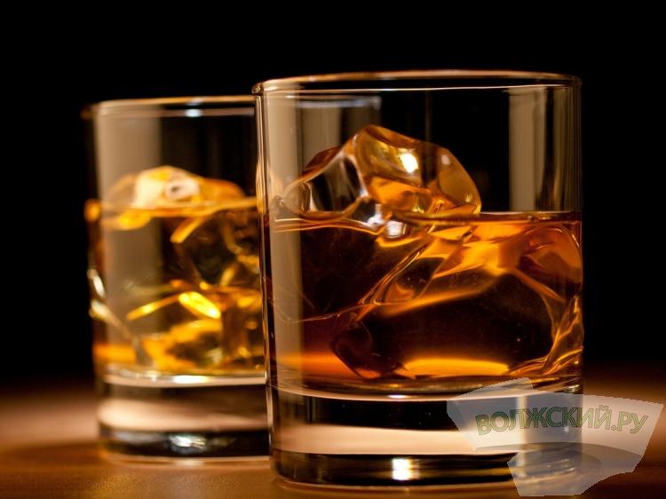 Руководитель Роспотребнадзора призвала запретить скидки на спирт