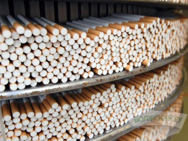 Руководство РФутвердило проведение опыта помаркировке табачных изделий