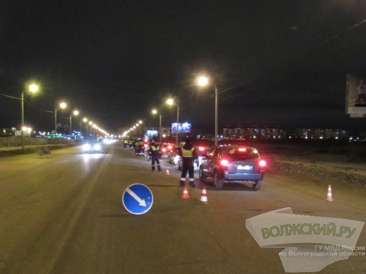 Неменее  150 нетрезвых  водителей задержаны за прошедшие  выходные вНижегородской области