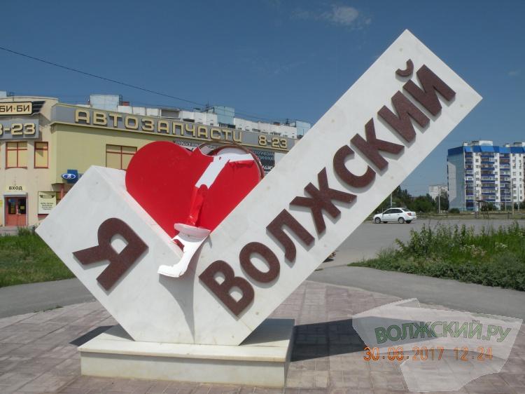 Волгоград: услуги сиделкок в волгограде и волжском cinderella personal предоставляет