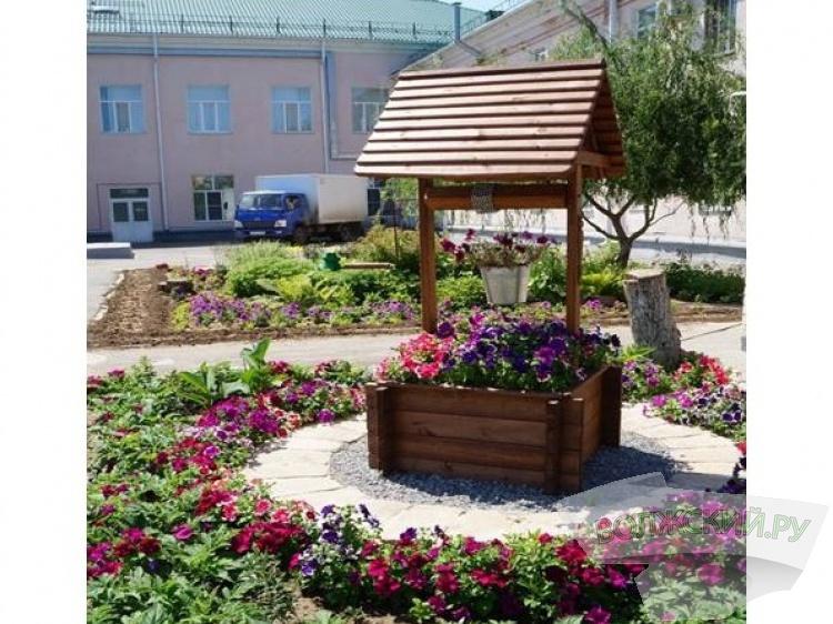 пансионат для пожилых людей в ульяновске