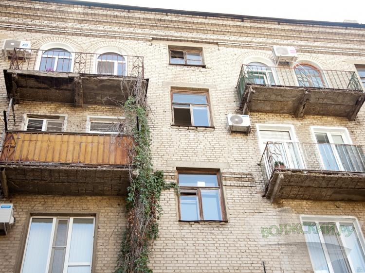 штраф при затоплении квартиры