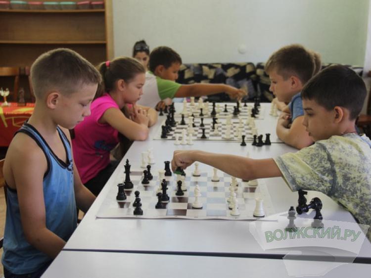 Шахматы могут стать обязательным предметом в русских школах