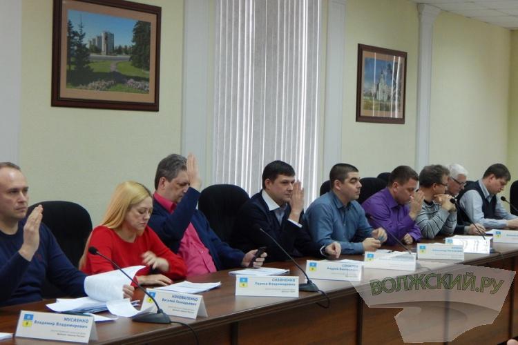 Юрий Абрамов, начальник УМВД: «Коррупция в Волжском выросла почти на 20%»