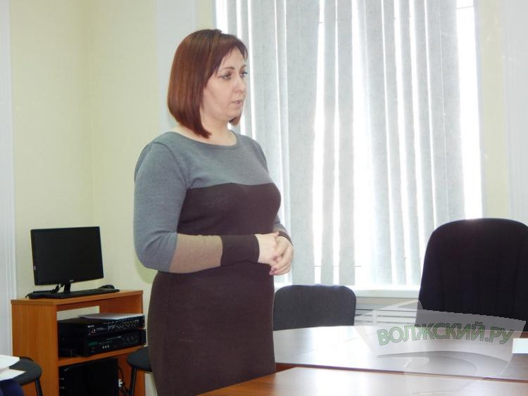 Мэрия дает арендаторам «карт-бланш» на 134 миллиона рублей