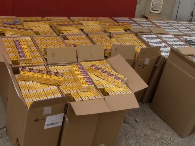 Волжский сигареты оптом табак для сигарет развесной купить казань