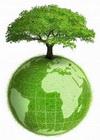 Экологический вестник города Волжский
