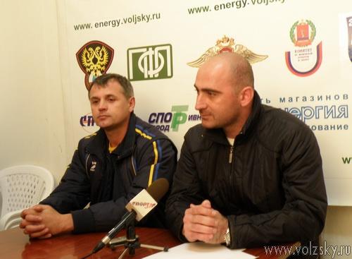 Энергия Ангушт 24-10-2010