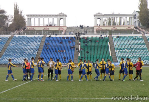 ��������� ��������� ����� 2010 ����
