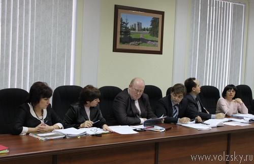 Итоги  работы над бюджетом-2011 подведет согласительная комиссия