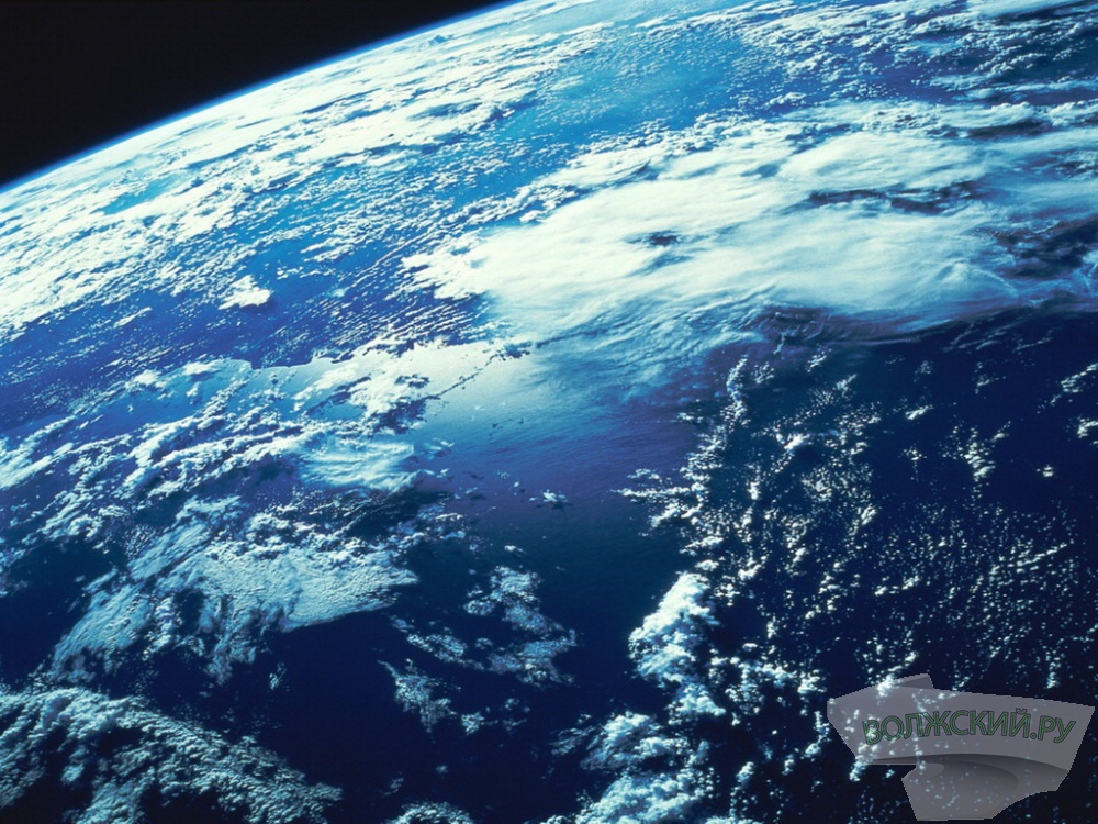 Global warming: man or myth - freshwater resources