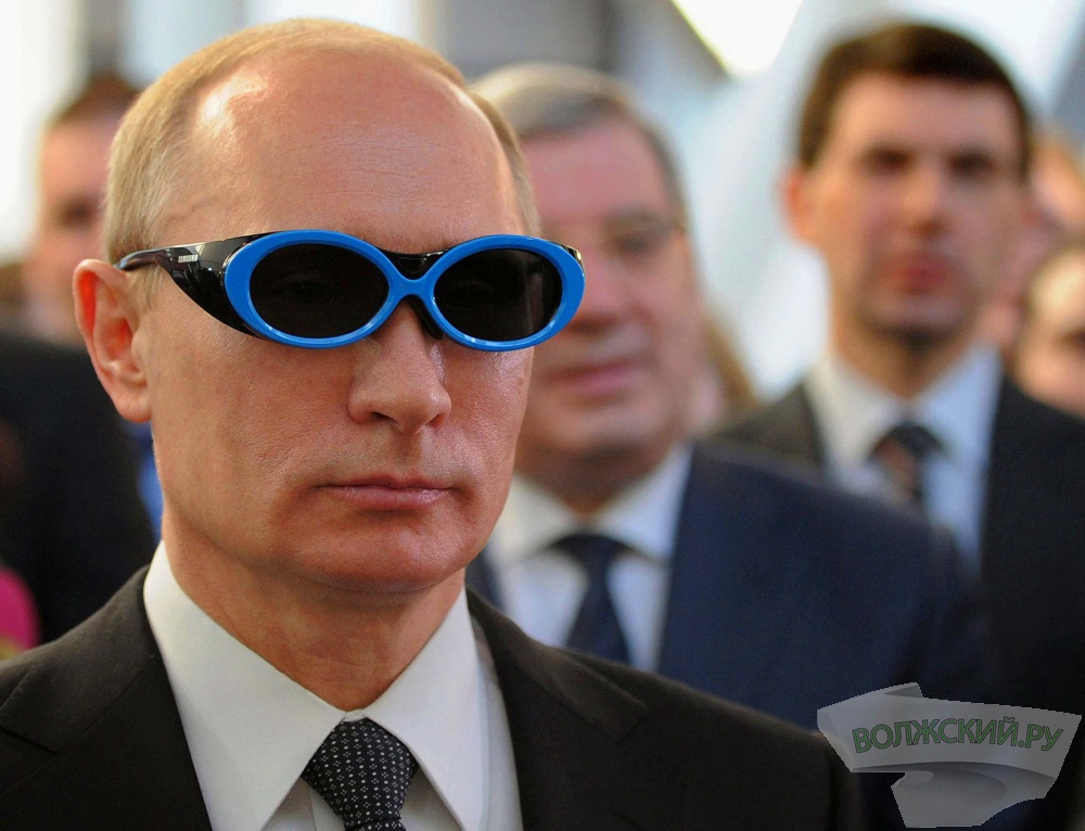 путин о туризме в россии