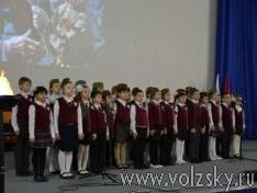 Сталинград: 200 дней мужества и стойкости