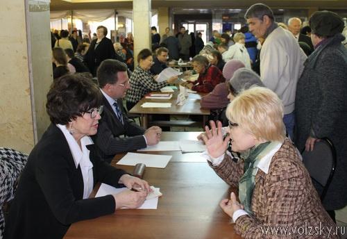 Нужна ли пригласительная пенсионерам россиянам в украину