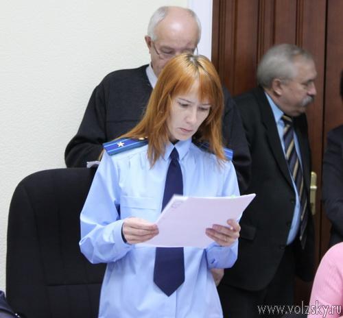 Решения депутатов позволят пополнить бюджет города