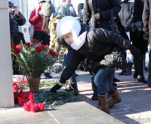 Сегодня 111 лет со дня рождения Фёдора Георгиевича Логинова