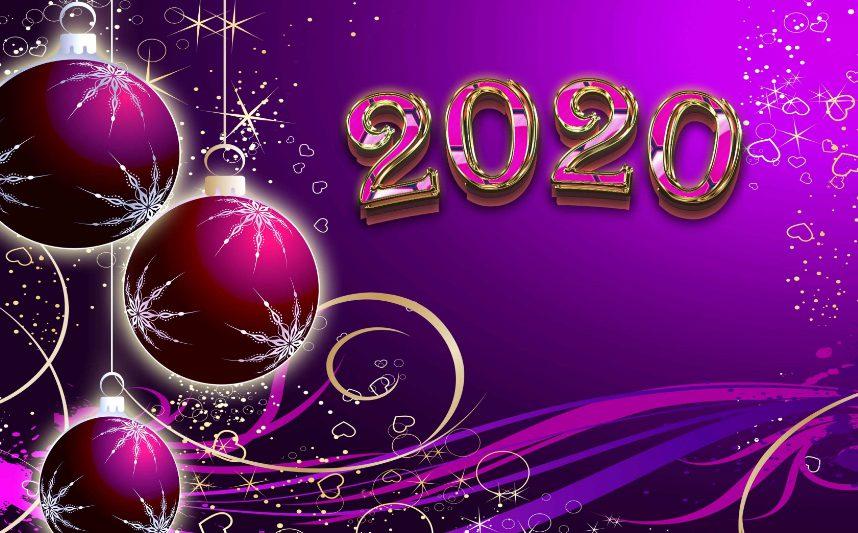 31 декабря 2020 года