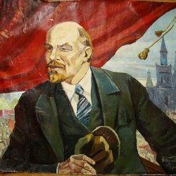 Родились в СССР? Пройдите тест о Ленине, проверьте свою память!