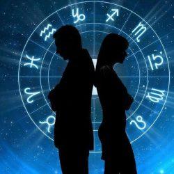 5 знаков зодиака, с которыми не стоит спорить и конфликтовать