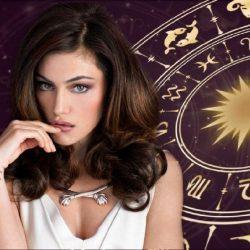 4 женщины гороскопа, которые всегда берут инициативу в свои руки