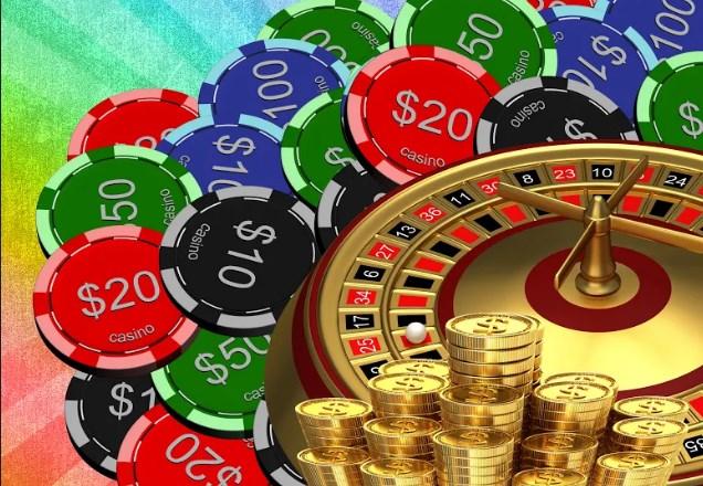 Зачем нужен личный кабинет в казино Вулкан и его регистрация