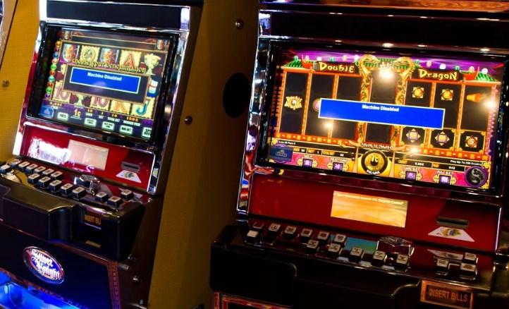 Зеркало казино Вулкан - играем без блокировок