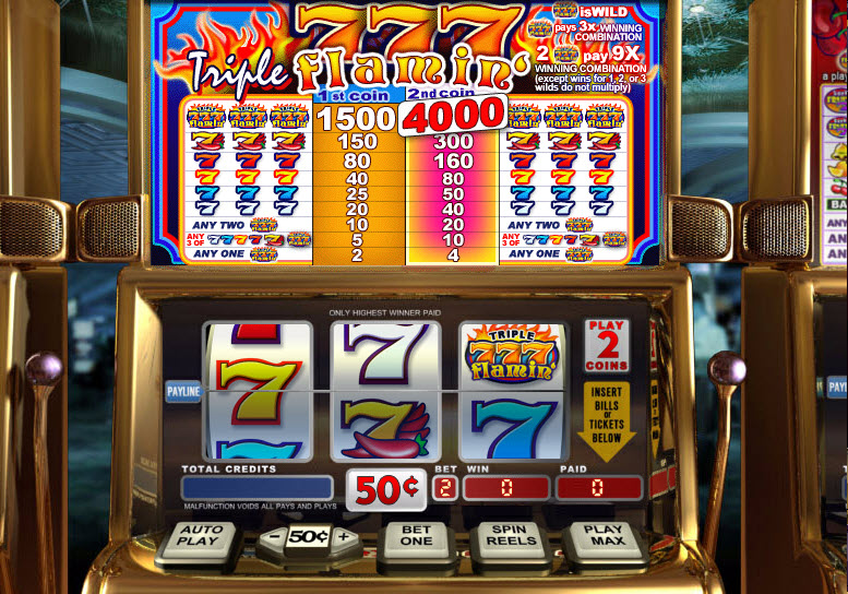 eksklyuzivnie-sekreti-lyubitelyam-igrovih-avtomatov-onlayn-kazino