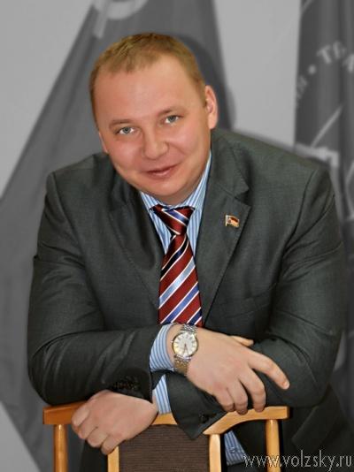 Паршин николай алексеевич депутат