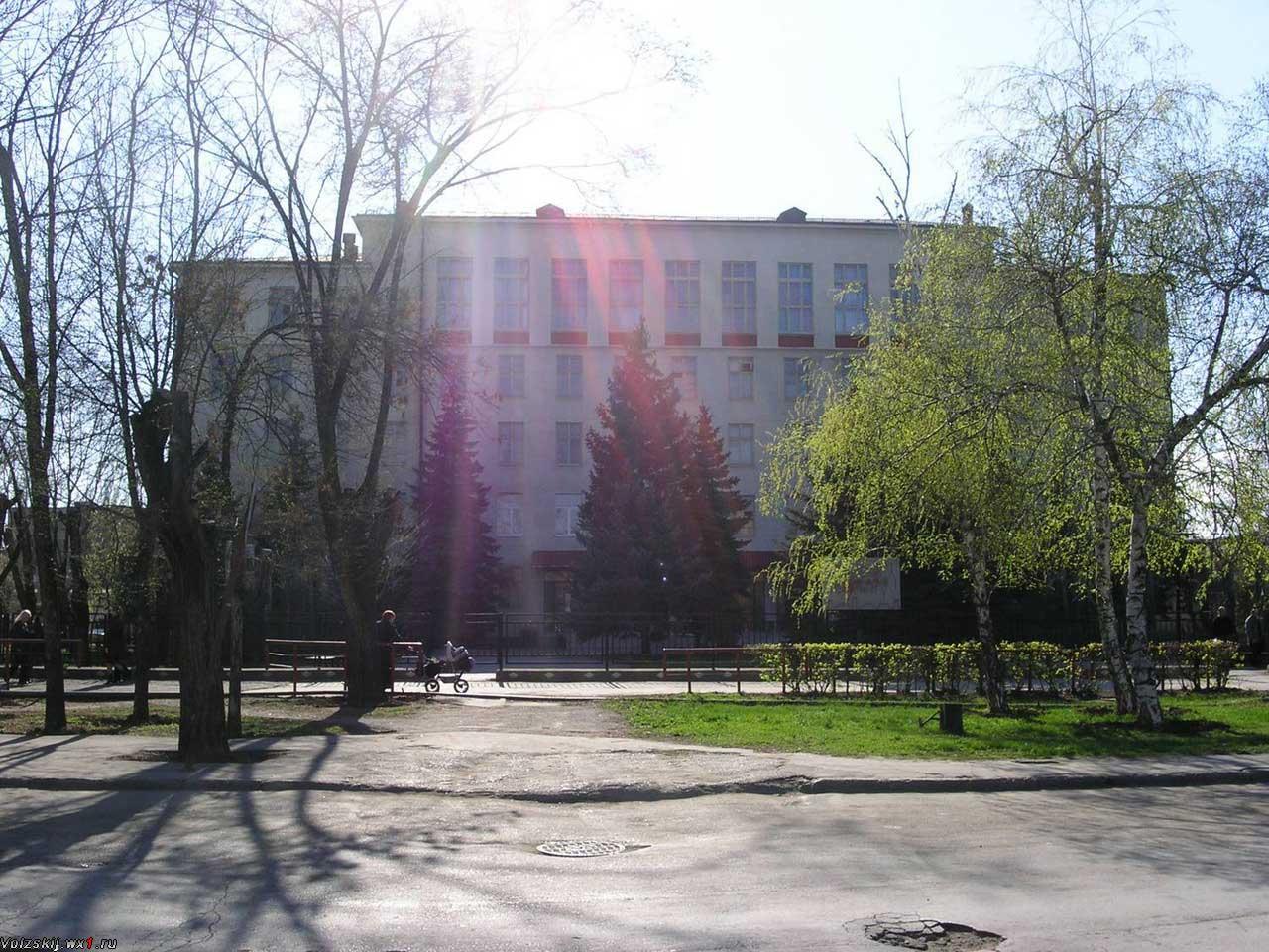 Институт факультет фотография 16 фотография