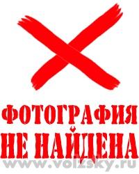 Konstantinovich: 8х8 финал Волжский - Москва 0:1